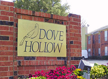 dove hollow apartments allen tx