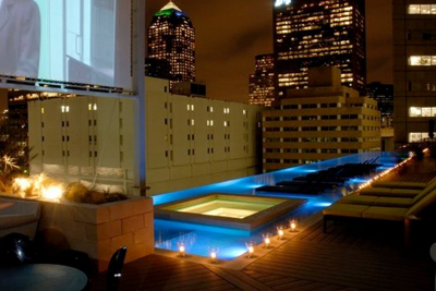 Downtown Dallas And Surrounding Featured Apartments Zoom Apartment Finder