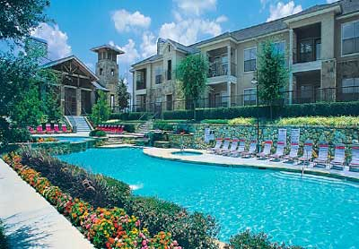 Rooms For Rent Mckinney Tx