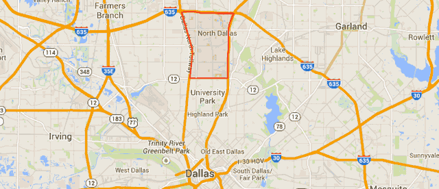 North Dallas Featured Apartments Zoom Apartment Finder